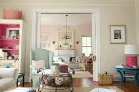 Southern Home Decorating Ideas Southern Decorating Ideas 20 Decorating Ideas From The Southern