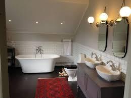 large bathroom vanity lights bathroom chrome bath bar light vanity fixtures wall bath lighting