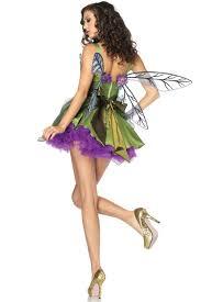 Halloween Bug Costumes Green 3 Piece Fairy Costume Bug Costume Bug Costumes Bug Halloween