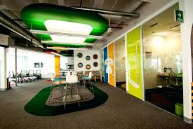 tokyo google office google tokyo office google space home depot istanbulby me