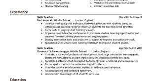 How To Make The Perfect Resume For Free Want To Make Resume Eliolera Com