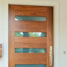 Trustile Exterior Doors Best Wood Exterior Doors With Glass Images Decoration Design