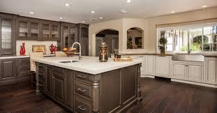 contemporary european kitchen cabinets cabinet lovable european kitchen cabinets dallas unbelievable