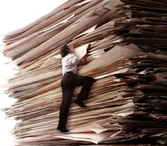 Get Your Resume Reviewed Get Your Resume To The Top Of The Review Pile U2013 Careercoach Group