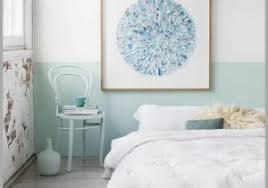 chambre des metiers dunkerque chambre d hôte dunkerque 1007263 chambres d hote décoration