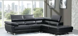 Sofa Leather Sale Corner Leather Thedropin Co