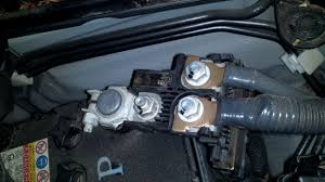 nissan altima limp mode infiniti m45 could a bad alternator cause the transmission