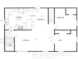 3000 square foot two story house plans ht luxihome lively