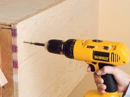 how to install basement stairs how tos diy