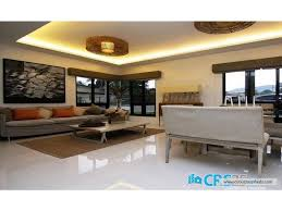 brand new 4 bedroom modern house and lot for sale with 2 car