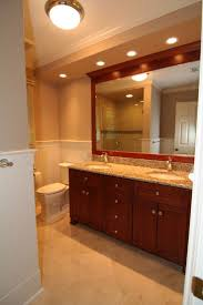 Jack And Jill Bathroom Designs by 28 Best Bathroom Sink Countertops Images On Pinterest Bathroom