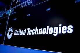nyse thanksgiving hours rockwell collins col and united technologies utx a deal 30