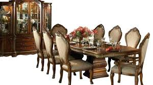 rectangle dining table set rectangle dining table set dining room furniture dining room sets