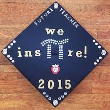 grad math 24 best graduation caps images on graduation ideas