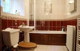 Vintage Bathroom Tile Ideas Vintage Small Bathroom Color Ideas