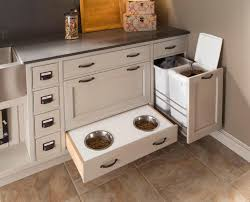 contemporary rice cookers and food steamers kitchen contemporary