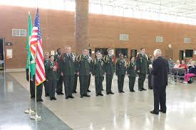 jrotc army uniform guide jrotc griffin high