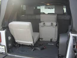 7 passenger jeep wrangler 7 passenger rubicon
