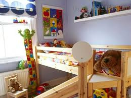 Toddler Bedroom Color Ideas Twin Bedroom Decorating Ideas