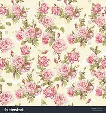 Modern Floral Wallpaper Floral Wallpaper Classic