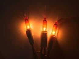 the 25 best christmas light bulbs ideas on pinterest diy light