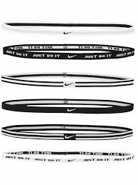 thin headbands 99 best headbands images on sports headbands nike