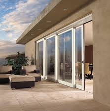 Patio Doors Vs French Doors by Patio Doors Big L Windows U0026 Doors