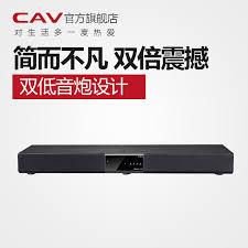 Living Room Bluetooth Speakers China Bluetooth Dock Speakers China Bluetooth Dock Speakers