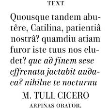 sad thanksgiving quotes parmigiano u2013 typographica