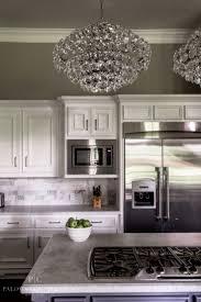 156 best l i g h t i n g images on pinterest kitchen lighting