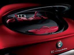 concept cars desktop wallpapers alfa romeo 8c hd desktop wallpapers 7wallpapers net
