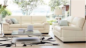 Livingroom Lounge Monterey 2 Piece Leather Lounge Suite House Stuff Pinterest