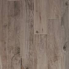 floor and decor wood tile floor and decor wood look tile ggregorio