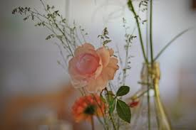 behind the scenes film with the garden gate flower company for a
