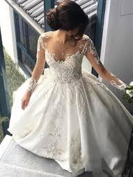 wedding dress korean 720p 2017 cyber monday online sale with big discount
