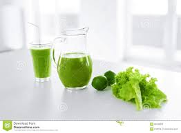 green drink green juice healthy eating detox smoothie food diet concept