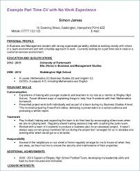 well written resume exles a written resume micxikine me