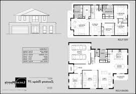 make my own floor plan create my own floor plan creative pie charts