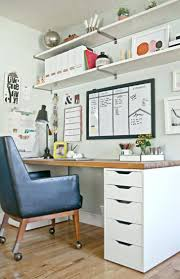 kitchen cabinets for home office home office kitchen table cabinets desk ideas space desks