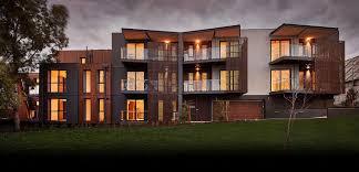 Prefab Homes by Modscape Modular Homes U0026 Prefab Homes In Nsw U0026 Victoria Australia