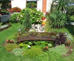 How To Make Rock Garden How To Create Beautiful Rock Garden Tips For Building A Rock
