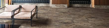Duraplank Vinyl Flooring Kraus Flooring U2013 Manufacturer Of Superior Flooring Products And