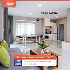 u home interior design pte ltd nippon paint singapore home facebook