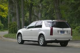 cadillac xts 2005 auction results and data for 2006 cadillac srx conceptcarz com