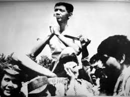 film hok gie soe hok gie my hero