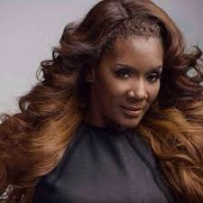 is sewins bad for hair your guide to good sew in closures sheblogs