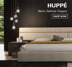 modern essentials modern furniture for the home u0026 office