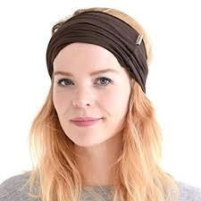 mens headband casualbox mens elastic bandana headband japanese hair dreads