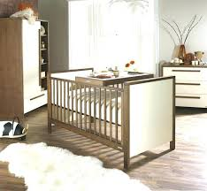 modern nursery baby furniture sets u2013 gofunder info