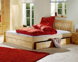 dã nisches bettenlager schlafzimmer best dänisches bettenlager schlafzimmer ideas home design ideas